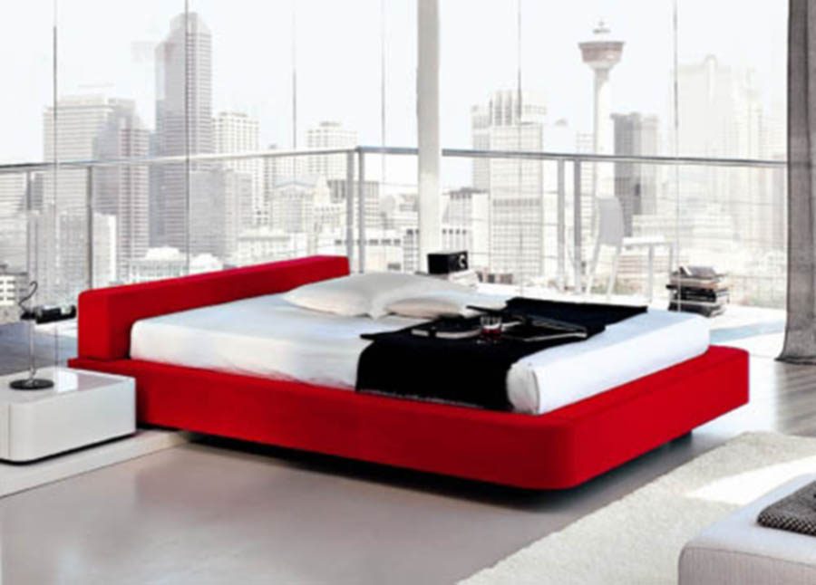 brilliant-red-and-black-bedroom-decorating-ideas-19-for-your-home-design-planning-with-red-and-black-bedroom-decorating-ideas