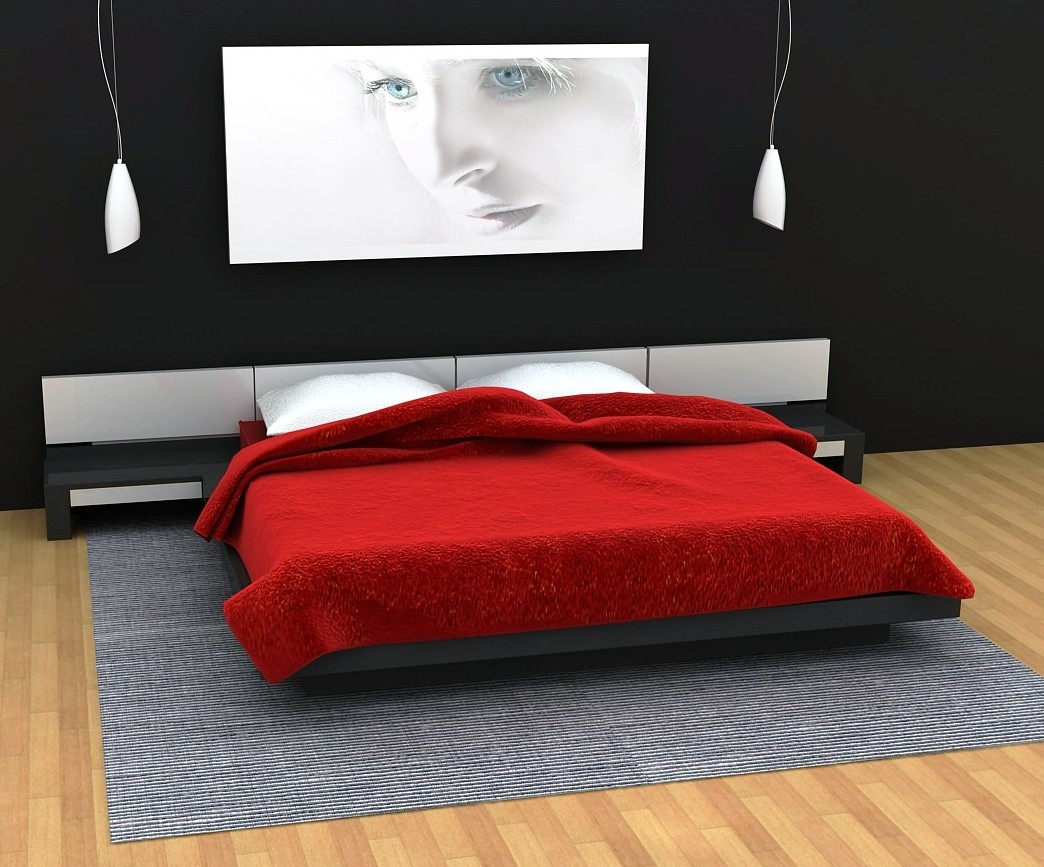 brilliant-red-and-black-bedroom-decorating-ideas-60-remodel-interior-home-inspiration-with-red-and-black-bedroom-decorating-ideas