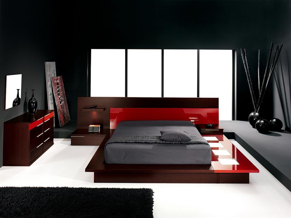 cool-red-and-black-bedroom-furniture-50-in-small-home-remodel-ideas-with-red-and-black-bedroom-furniture