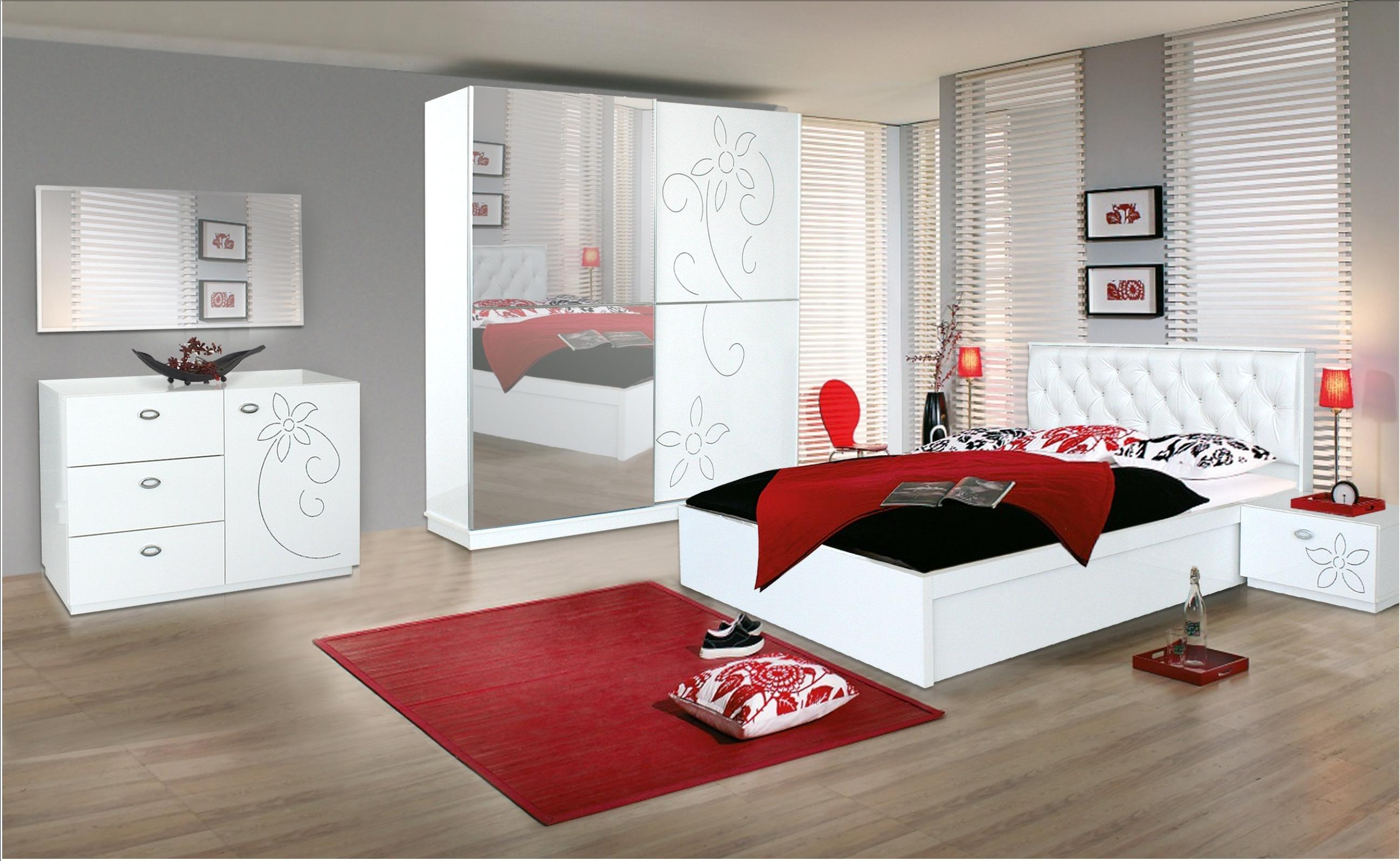 cool-red-black-and-cream-bedroom-designs-38-remodel-home-decoration-planner-with-red-black-and-cream-bedroom-designs
