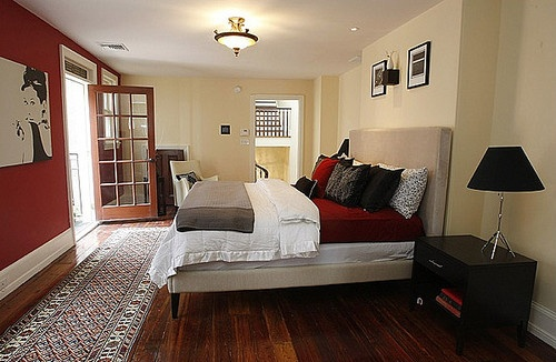 cool-red-black-and-cream-bedroom-designs-65-in-interior-design-for-home-remodeling-with-red-black-and-cream-bedroom-designs