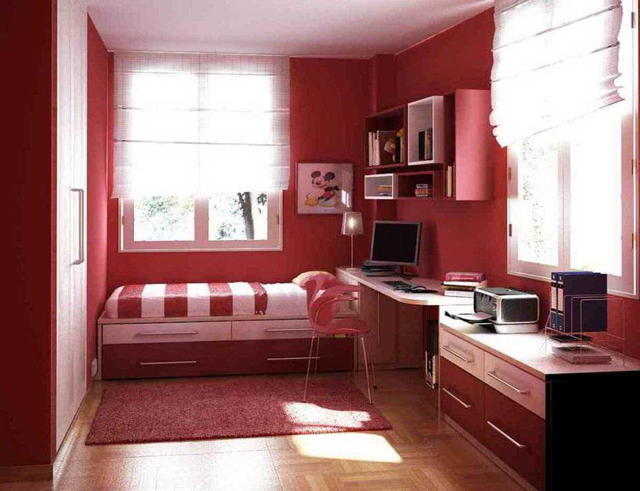 coolest-red-black-and-white-bedroom-paint-ideas-85-for-home-design-planning-with-red-black-and-white-bedroom-paint-ideas