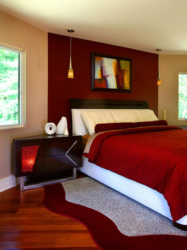 creative-red-black-and-cream-bedroom-designs-21-for-your-home-decoration-for-interior-design-styles-with-red-black-and-cream-bedroom-designs