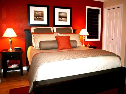 fabulous-red-black-and-cream-bedroom-designs-21-in-interior-designing-home-ideas-with-red-black-and-cream-bedroom-designs