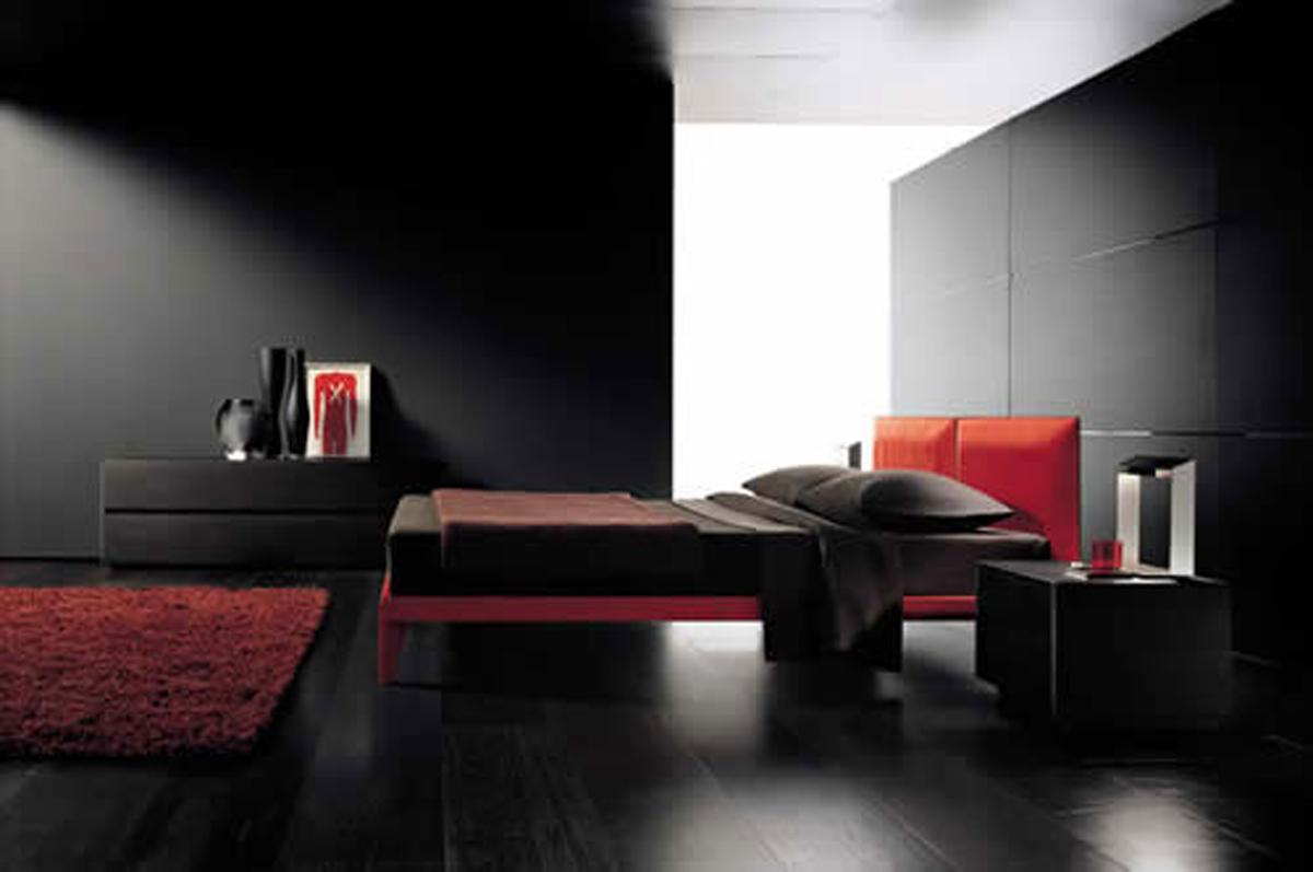 fantastic-red-black-and-cream-bedroom-designs-27-for-home-design-planning-with-red-black-and-cream-bedroom-designs