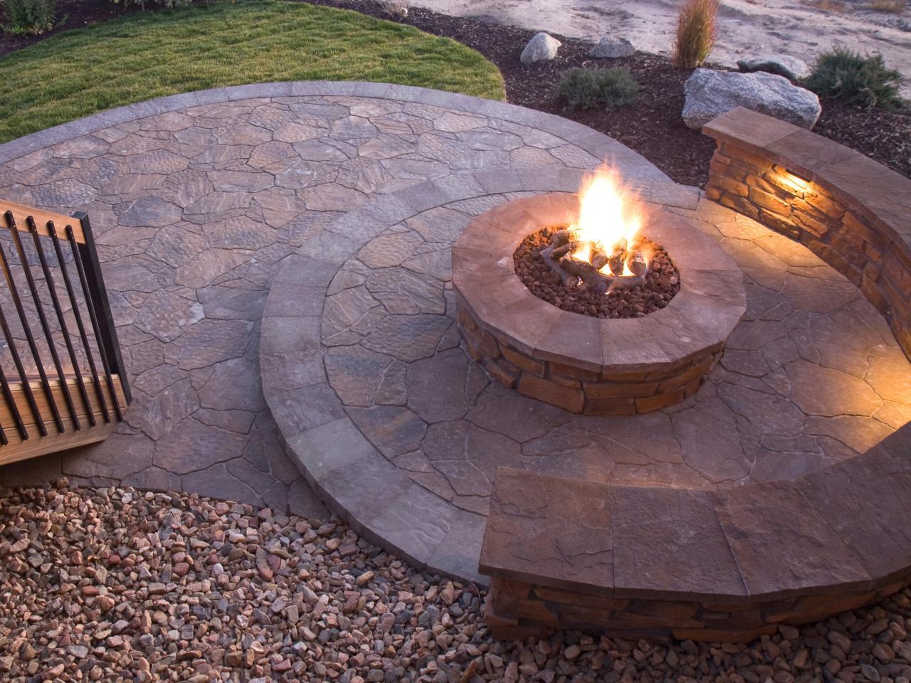 garden-outdoor-gas-fire-pits