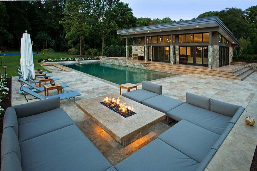 modern-outdoor-gas-fire-pit