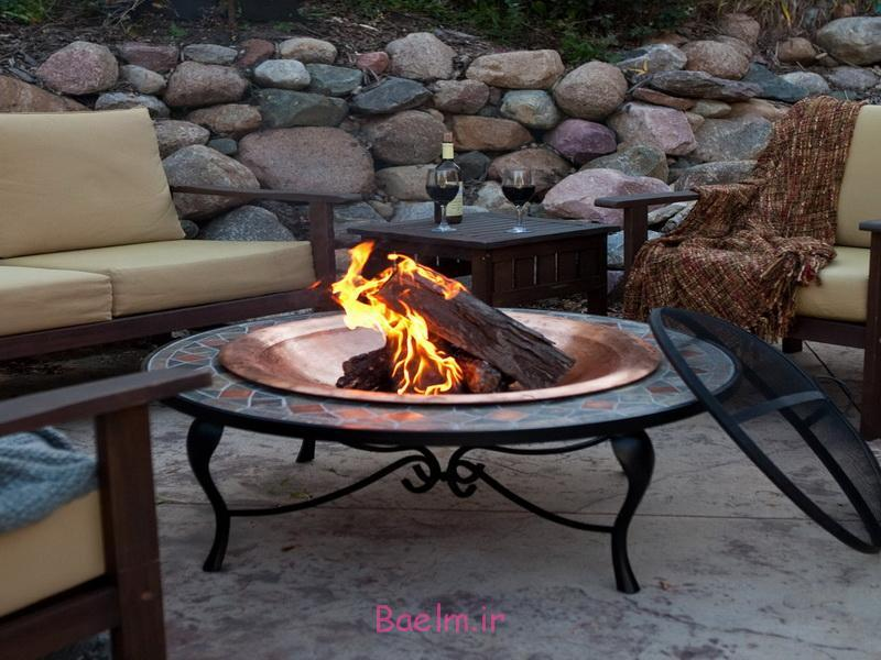 outdoor-gas-fire-pit-portable-style