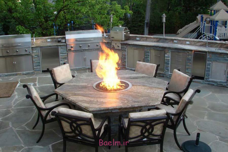 outdoor-gas-fire-pit-table-dining
