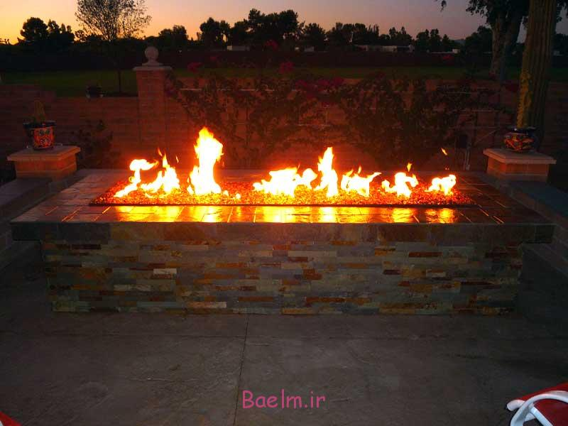 outdoor-gas-fire-pits-details