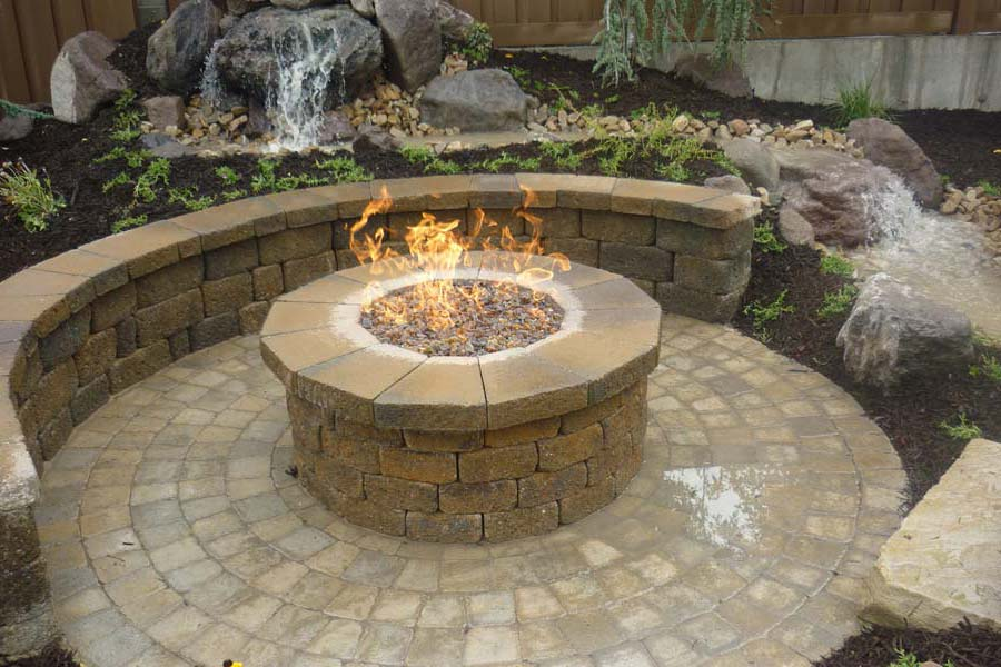 outdoor-gas-fire-pits-ideas