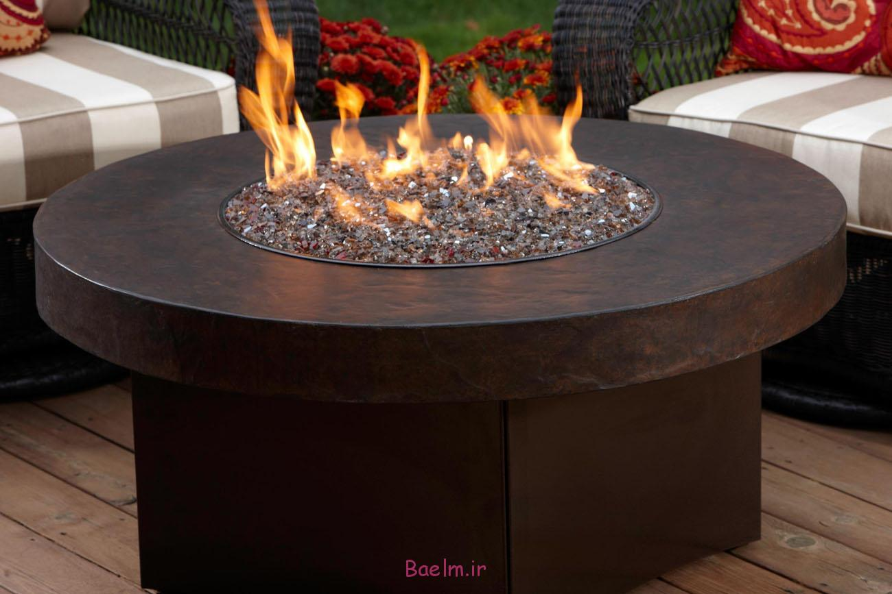 outdoor-gas-fire-pits-table
