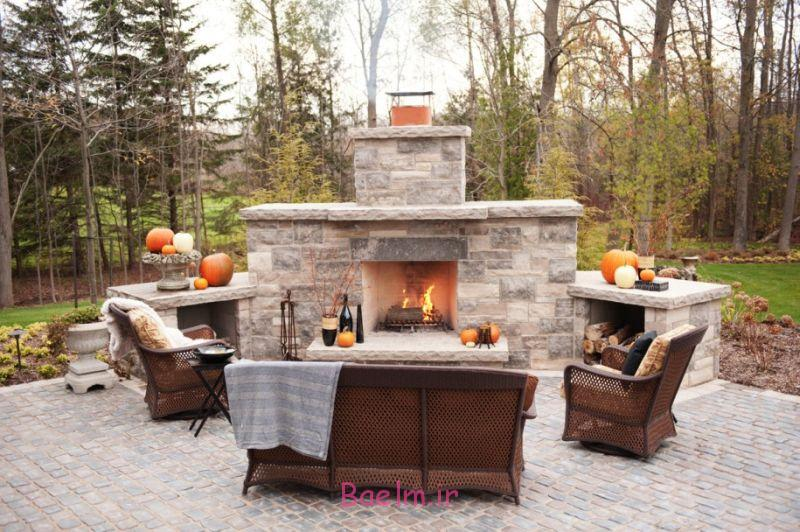 outdoor-gas-fireplace-kits-natural