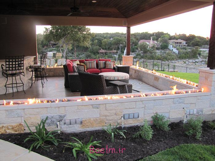 patio-outdoor-gas-fire-pit