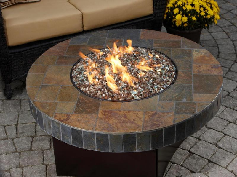 patio-outdoor-gas-fire-pits
