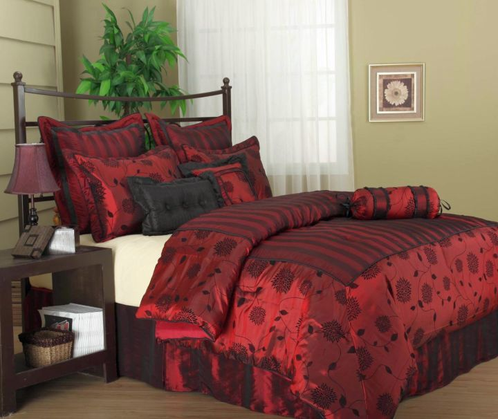 wow-red-and-black-bedroom-furniture-19-for-your-designing-home-inspiration-with-red-and-black-bedroom-furniture