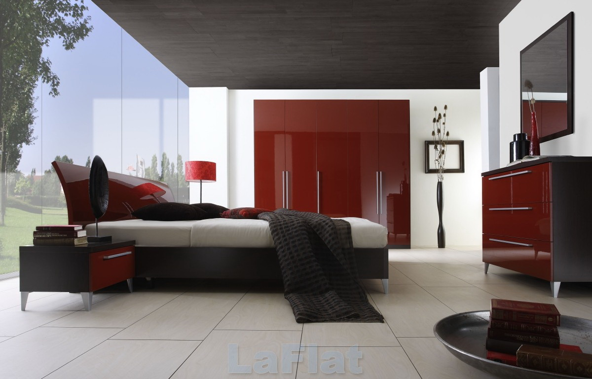 wow-red-black-and-white-bedroom-paint-ideas-46-for-your-home-designing-inspiration-with-red-black-and-white-bedroom-paint-ideas