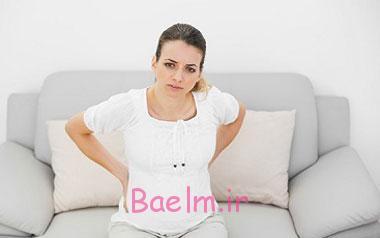لکه بینی و خونریزی در بارداری,جلوگیری از خونریزی در بارداری