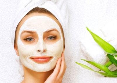ماسک های گیاهی برای پوست,داروهای گیاهی برای پوست صورت
