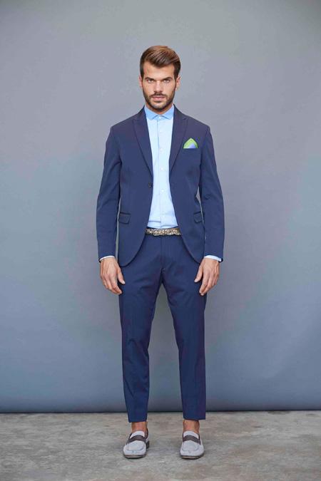 مدل لباس اسپرت مردانه,مدل لباس بهاری مردانه