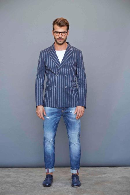 مدل لباس مردانه برند ایتالیایی,مدل لباس مردانه
