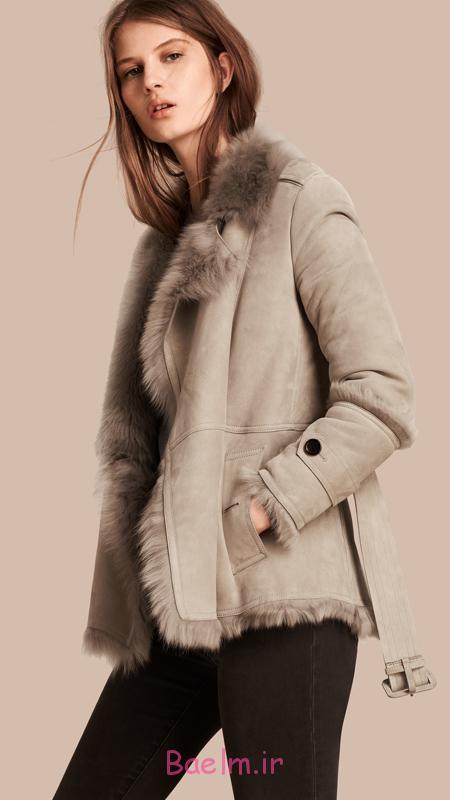 کت و پالتو های زنانه, مدل پالتوهای زنانه