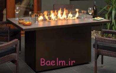 reg_outdoor_fire_table