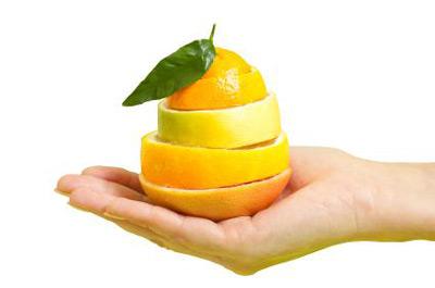 ویتامین C و سرماخوردگی, ویتامین C ،درمان سرماخوردگی