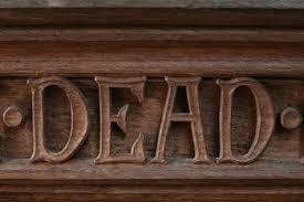 تعبیر خواب مرده - دیدن جنازه در خواب - صحبت کردن با مرده