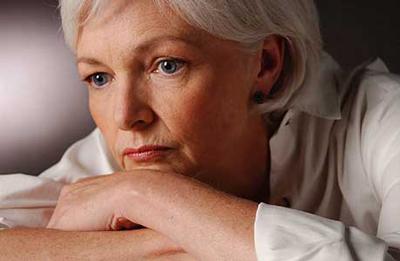 یائسگی در زنان,سن یائسگی,درمان یائسگی زودرس