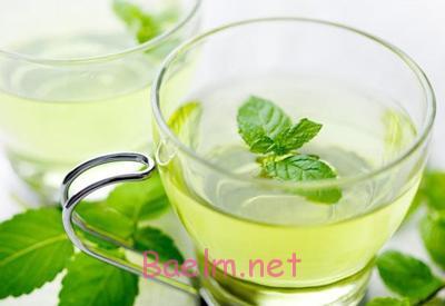 درمان گیاهی نفخ ،قویترین ضد نفخ گیاهی,بهترین داروی ضد نفخ