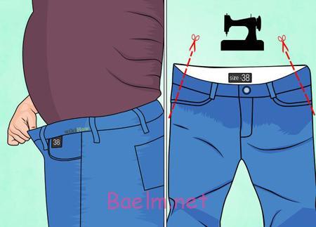 نحوه لباس پوشیدن آقایان چاق ,نحوه پوشش آقایان