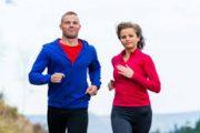 برنامه دویدن برای لاغری | برنامه دویدن برای چربی سوزی | برنامه تمرینی دویدن