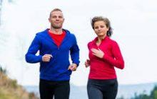 برنامه دویدن برای لاغری   برنامه دویدن برای چربی سوزی   برنامه تمرینی دویدن
