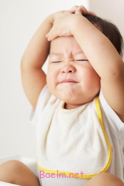 درمان یبوست کودکان با گیاهان دارویی,داروی گیاهی برای یبوست کودکان