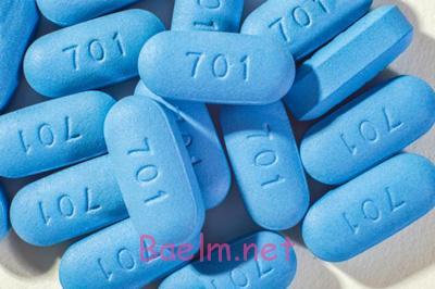 انواع اچ آی وی,علائم اچ آی وی در زنان