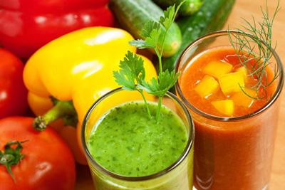 کاهش فشار خون , تقویت سیستم ایمنی