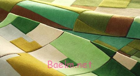 چه رنگ و طرحی از مدل موکت ، بهترین رنگ موکت اتاق کودک ، رنگ موکت اتاق خواب