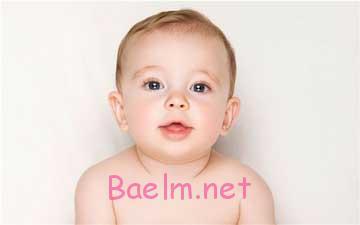 نتیجه تصویری برای نوزاد