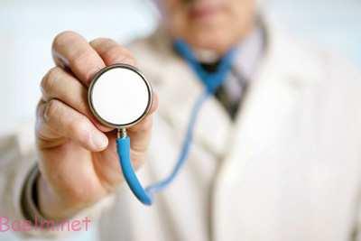 هشدار برای بیماری خاموش, بیماری خاموش چیست