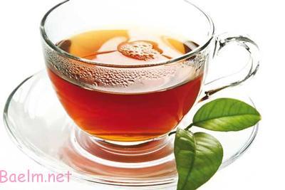 خواص درمانی چای،خاصیت گیاه چای