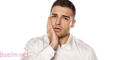 درمان خانگی دندان درد,داروی دندان درد