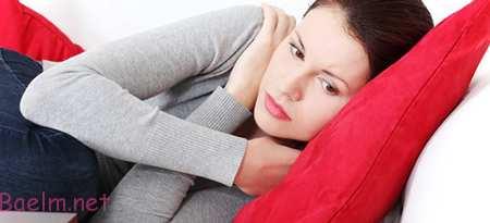 درمان گیاهی عفونت واژن,قرص برای عفونت واژن