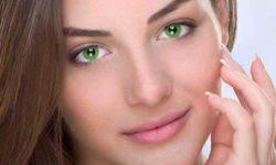 ماساژ صورت برای جوانسازی پوست با روش کاملا طبیعی