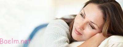 درمان گیاهی سندرم تخمدان پلی کیستیک,علایم تخمدان پلی کیستیک