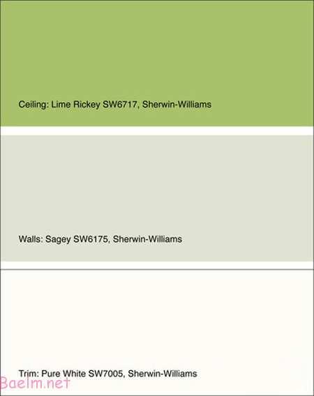 ترکیب رنگ های دکوراسیون اتاق خواب,دکوراسیون اتاق خواب