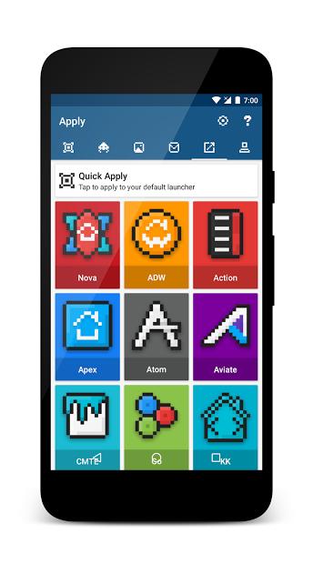 نتیجه تصویری برای PixBit با طراحی