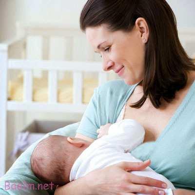 برای افزایش شیر مادر,راه های افزایش شیر مادر,زیاد شدن شیر مادر