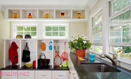 آشنایی با گیاهان خانگی,راهنمای نگهداری از گیاهان خانگی