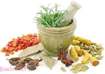 خواص داروهای گیاهی,گیاه دارویی